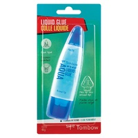 Tombow AQUA LIQUID GLUE 50ml