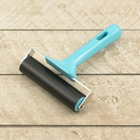Couture Creations BRAYER ROLLER