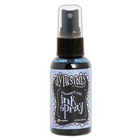 Ranger Dylusions Ink Spray - PERIWINKLE BLUE