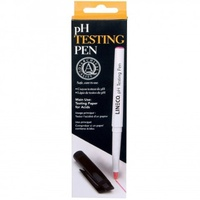 Lineco PH TESTING Pen