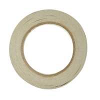 Kaisercraft Double Sided Tape - 25M -  6MM
