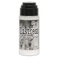 Ranger / Tim Holtz Distress EMBOSSING DAUBER