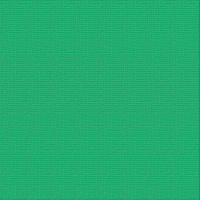 "Ultimate Crafts 12"" x 12"" Cardstock - VERDANT"