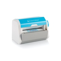 Xyron Create-A-Sticker Machine  - 500